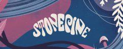 Vorderseite_Stonepine cropped